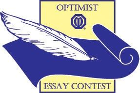 Georgia essay contest