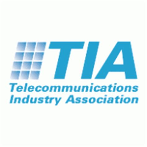 Resume format for telecom industries