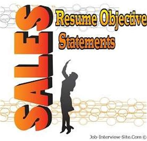Telecom Sales Resume Sample Best Format